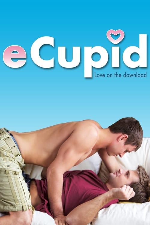 eCupid (2011) Poster
