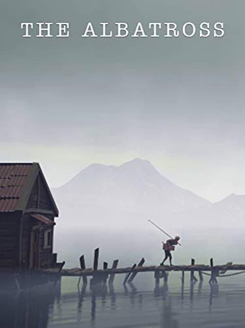 Filme The Albatross De Boa Qualidade