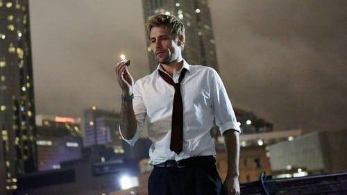 Assistir Constantine S01E01 – 1×01 – Legendado