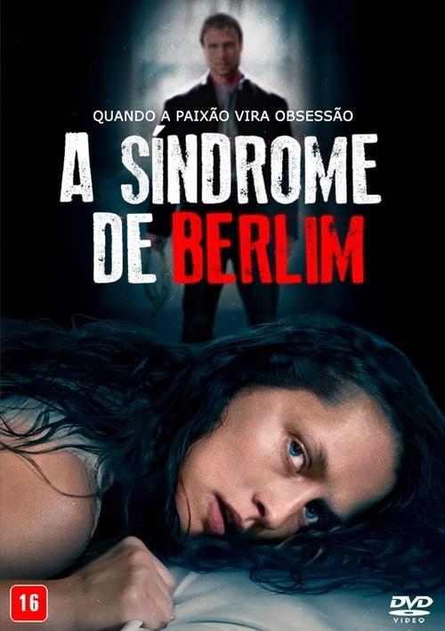 Filme A Síndrome de Berlin Em Português