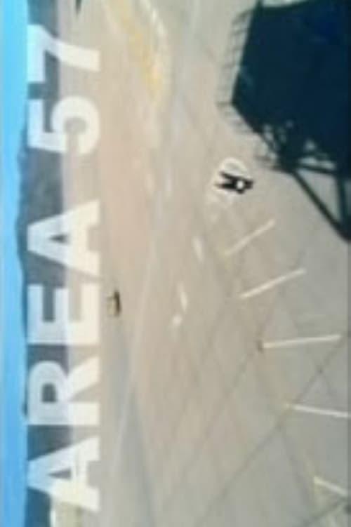 Katso Elokuva Area 57 - Hyvälaatuinen Teräväpiirto 1080p