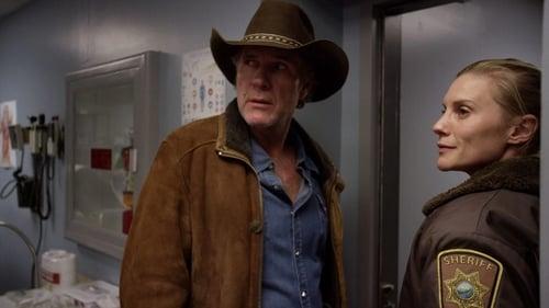 Assistir Longmire: O Xerife S06E03 – 6×03 – Dublado