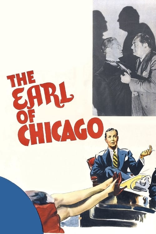 Assistir Filme The Earl of Chicago Com Legendas On-Line