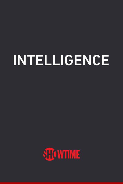 Intelligence (1969)