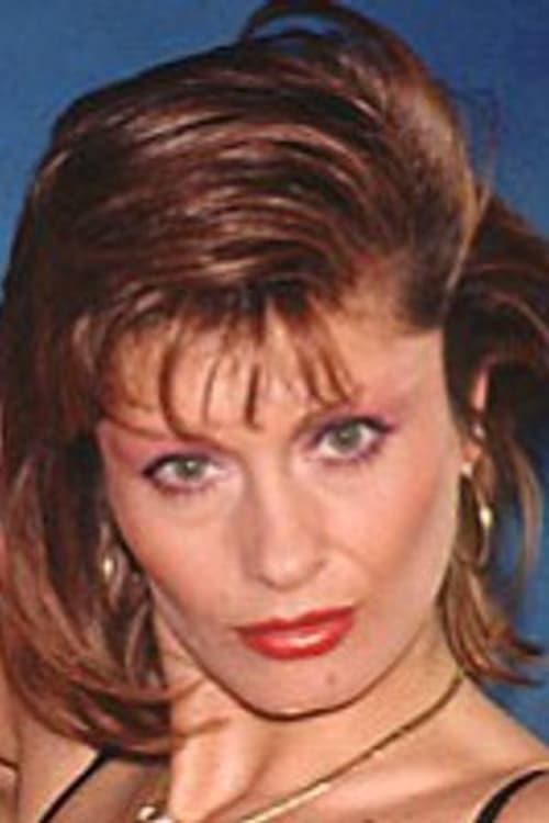 Laura Valérie - Profile Images — The Movie Database (TMDb)