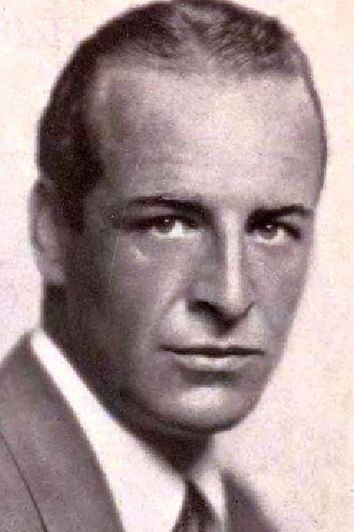 Reginald Simpson