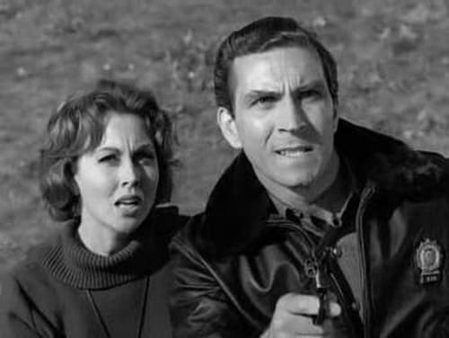 The Twilight Zone 1963 Imdb: Season 5 – Episode The Fear
