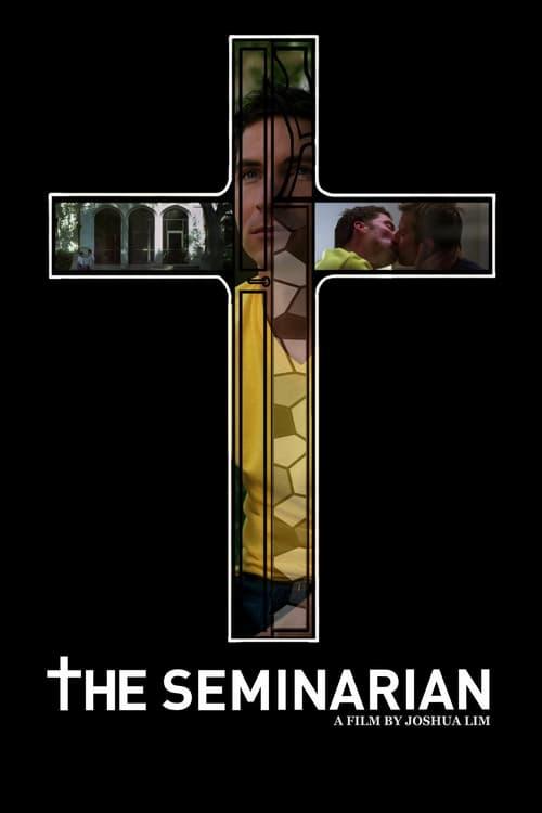 The Seminarian (2010) Poster