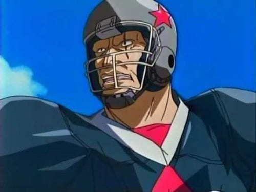 Watch Eyeshield 21 S1E94 Online