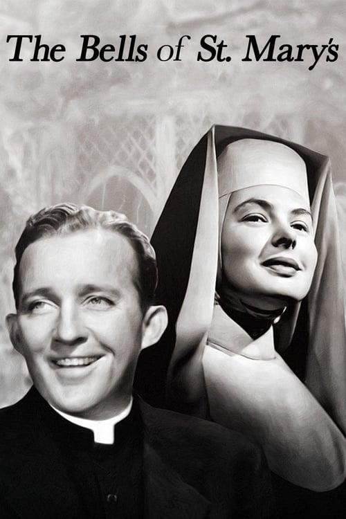 Le campane di Santa Maria (1945)