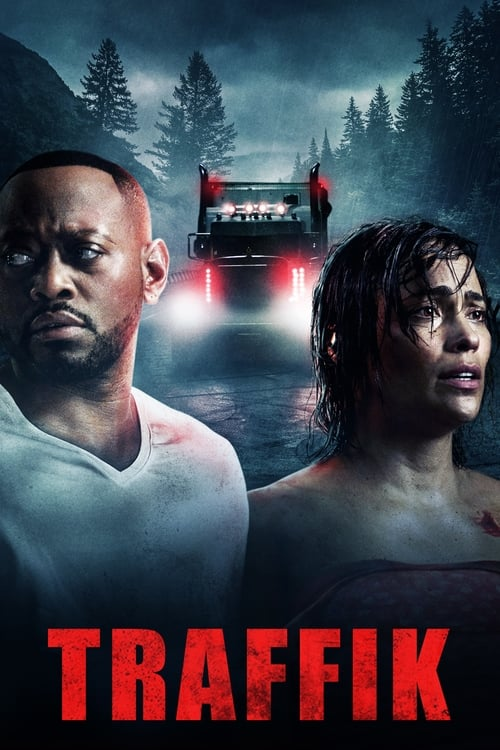 Download Traffik (2018) Best Quality Movie