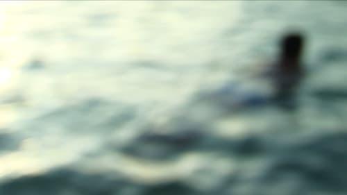 Ver pelicula Homem-Peixe Online