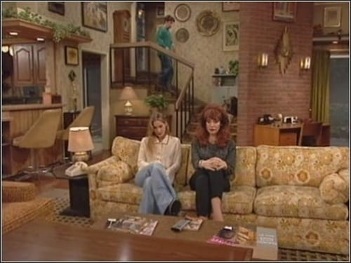 Married... with Children - Season 8 - Episode 9: NO MA'AM