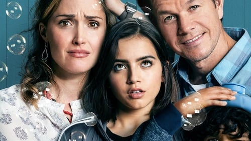 Watch Instant Family Putlocker Movie Online