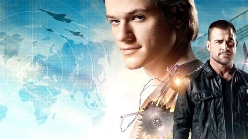 MacGyver: Remake