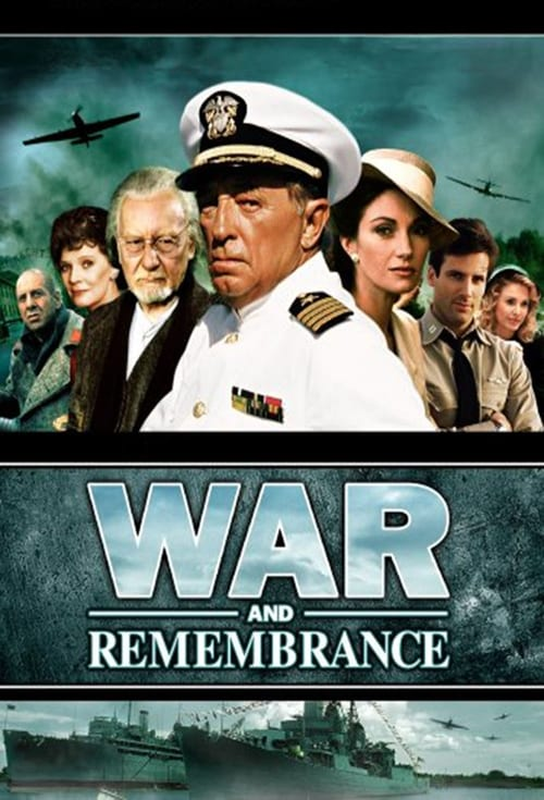 War and Remembrance-Azwaad Movie Database