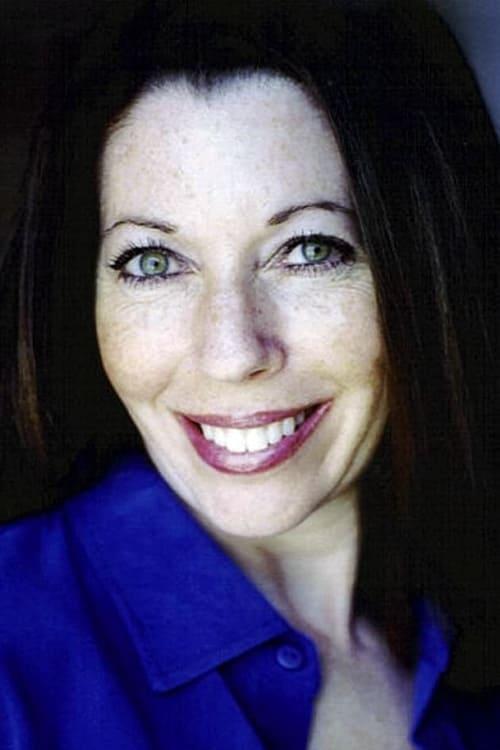 Randee Reicher