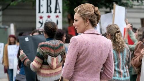 Assistir Mrs. America S01E01 – 1×01 – Dublado