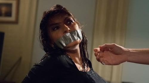 Law & Order: Special Victims Unit: Season 15 – Episode Surrender Benson
