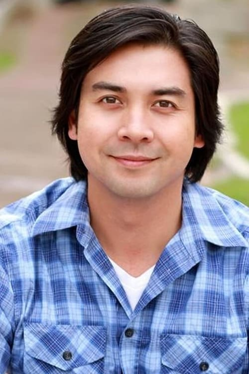 Brian Rodriguez