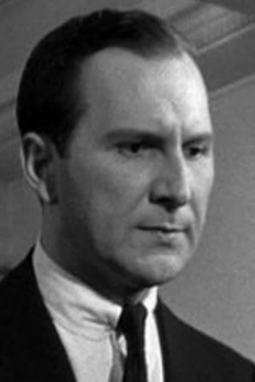 John Heldabrand