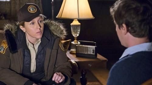 Assistir Bates Motel S05E08 – 5×08 – Legendado