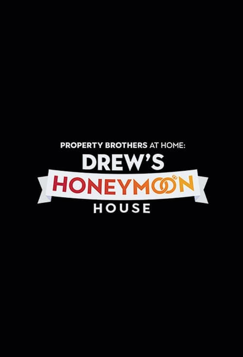 Property Brothers at Home (2014)