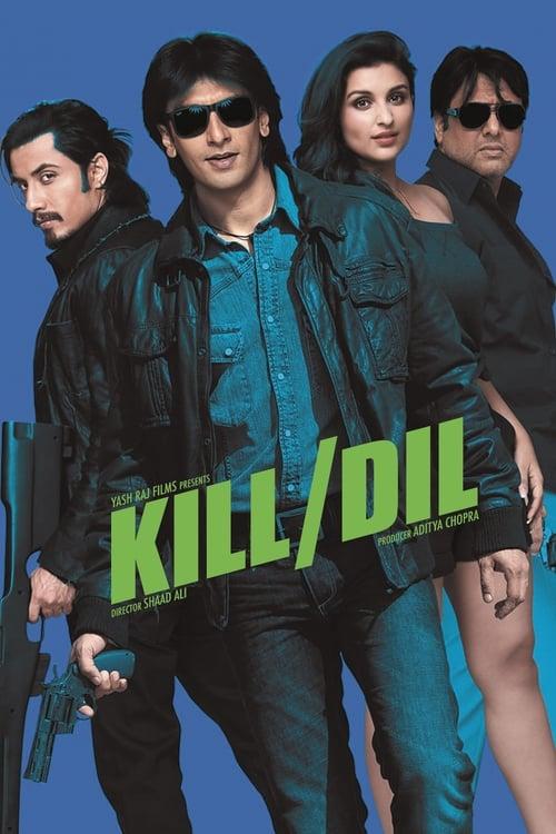 Filme Kill Dil Em Boa Qualidade Hd 720p