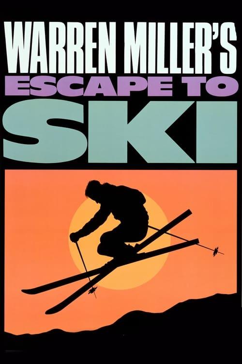 Escape to Ski