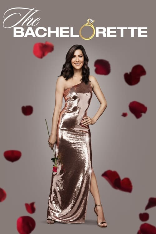 The Bachelorette Season 14 Episode 8