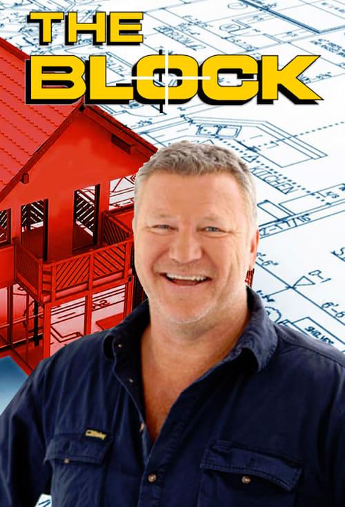 Les Sous-titres The Block (2003) dans Français Téléchargement Gratuit | 720p BrRip x264