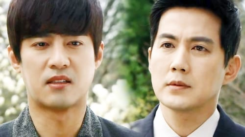 Run, Jang Mi: Season 1 – Episode Episode 84