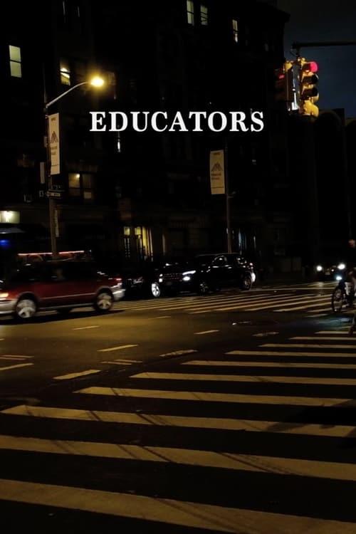 Sehen Sie Educators Online Putlocker
