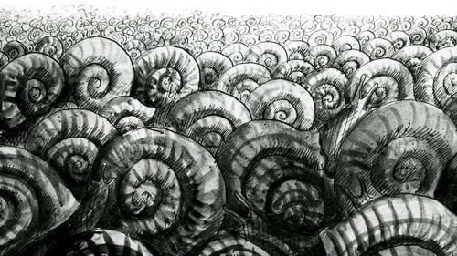 Ver pelicula Les Escargots Online