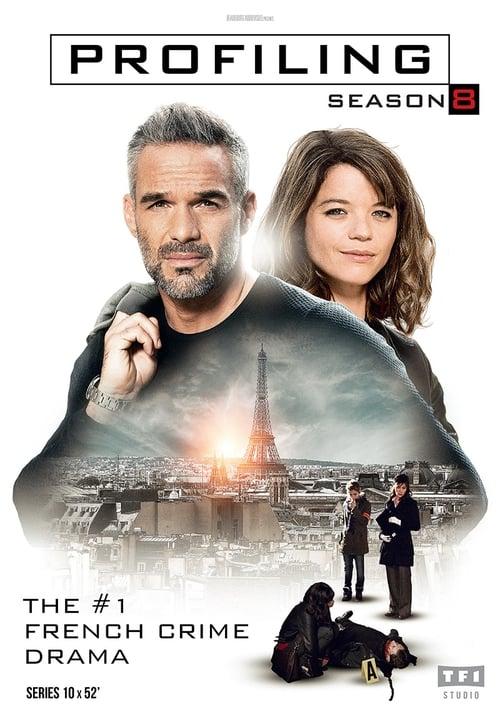 Profiling Paris: Season 8