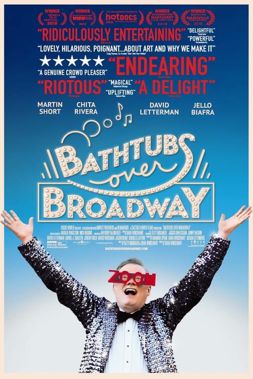 Mira Bathtubs Over Broadway En Buena Calidad Gratis