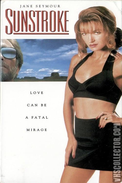 Film Ansehen Sunstroke In Guter Qualität An