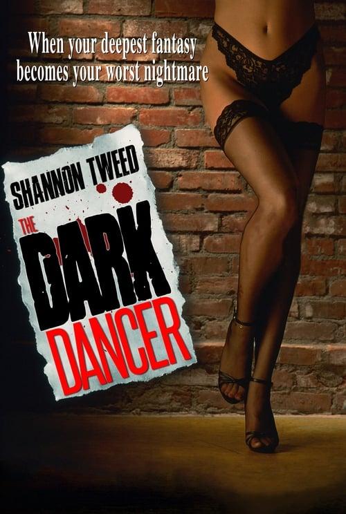 Film The Dark Dancer Avec Sous-Titres En Ligne