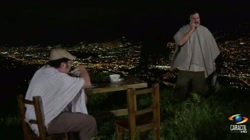Image El Chavo del 8 2x24