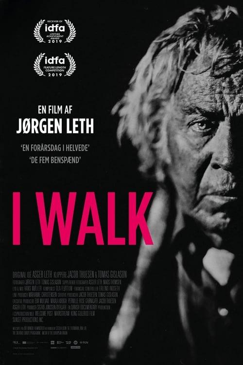 I Walk English Film Free Watch Online