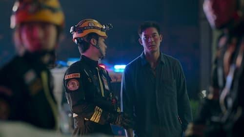 Assistir Bangkok no Limite S01E01 – 1×01 – Dublado