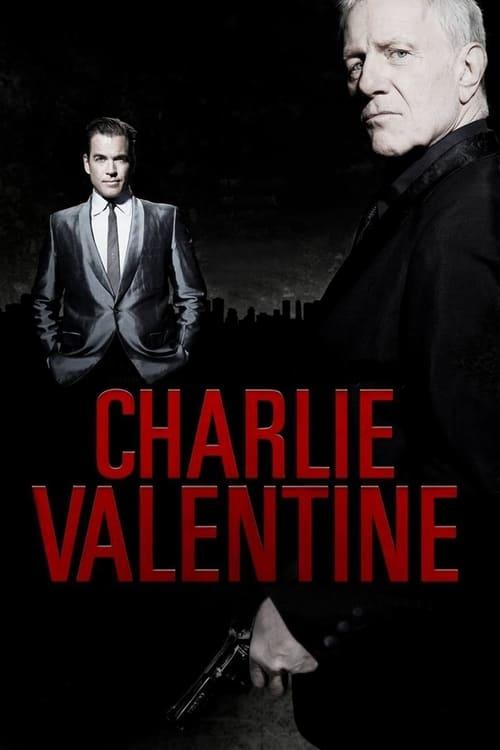 Ver Charlie Valentine Duplicado Completo