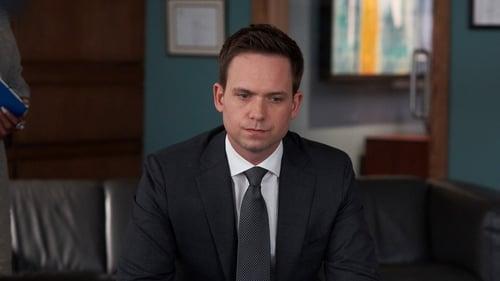 Assistir Suits S09E10 – 9×10 – Dublado