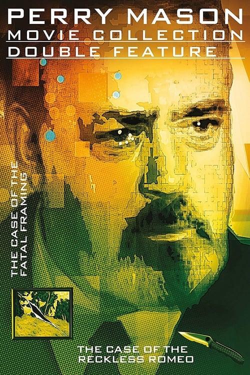 Mira La Película The Darwin Awards Completamente Gratis