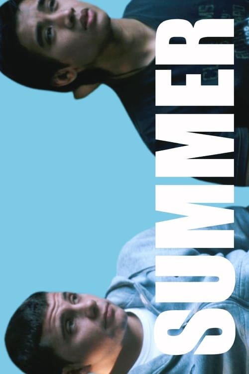 Summer (2006) Poster