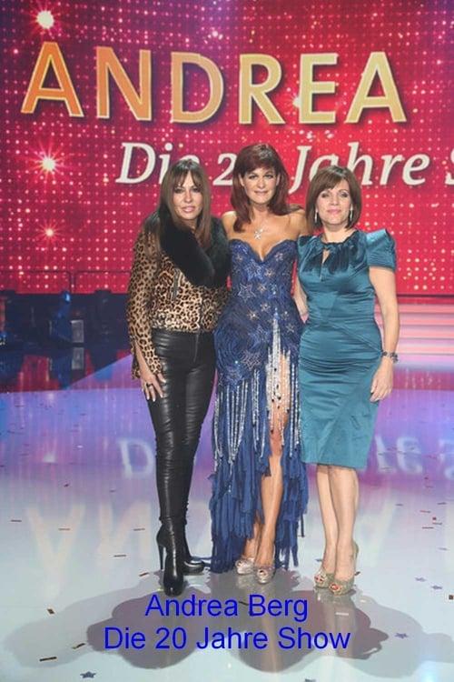 Assistir Andrea Berg - Die 20 Jahre Show Em Boa Qualidade Hd 1080p