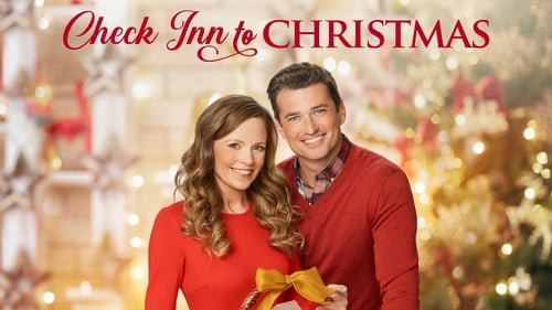 Watch Check Inn to Christmas Online Iflix