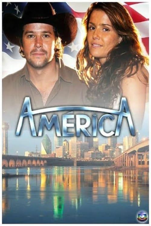ПОЛУЧИТЬ СУБТИТРЫ América (2005) в Русский SUBTITLES | 720p BrRip x264