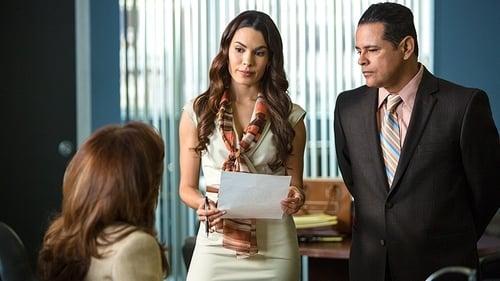 Major Crimes 2013 Hd Download: Season 2 – Episode False Pretenses
