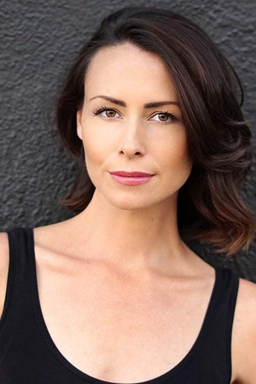 Pauline Egan